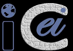 Logo-blau-grau-final_800x600kompr